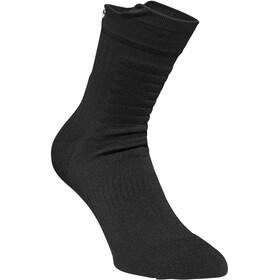 POC Essential MTB Strong Socks Herr uranium multi black